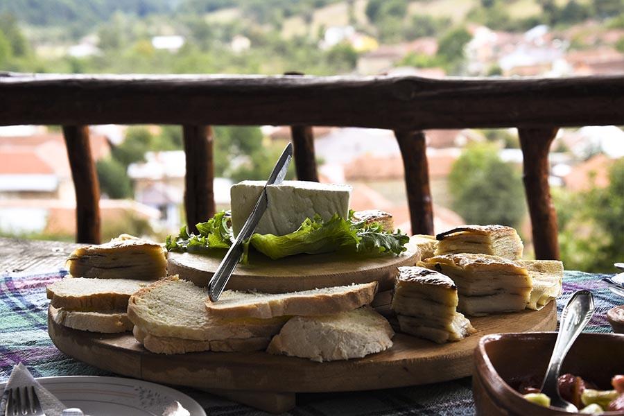 traditional-food