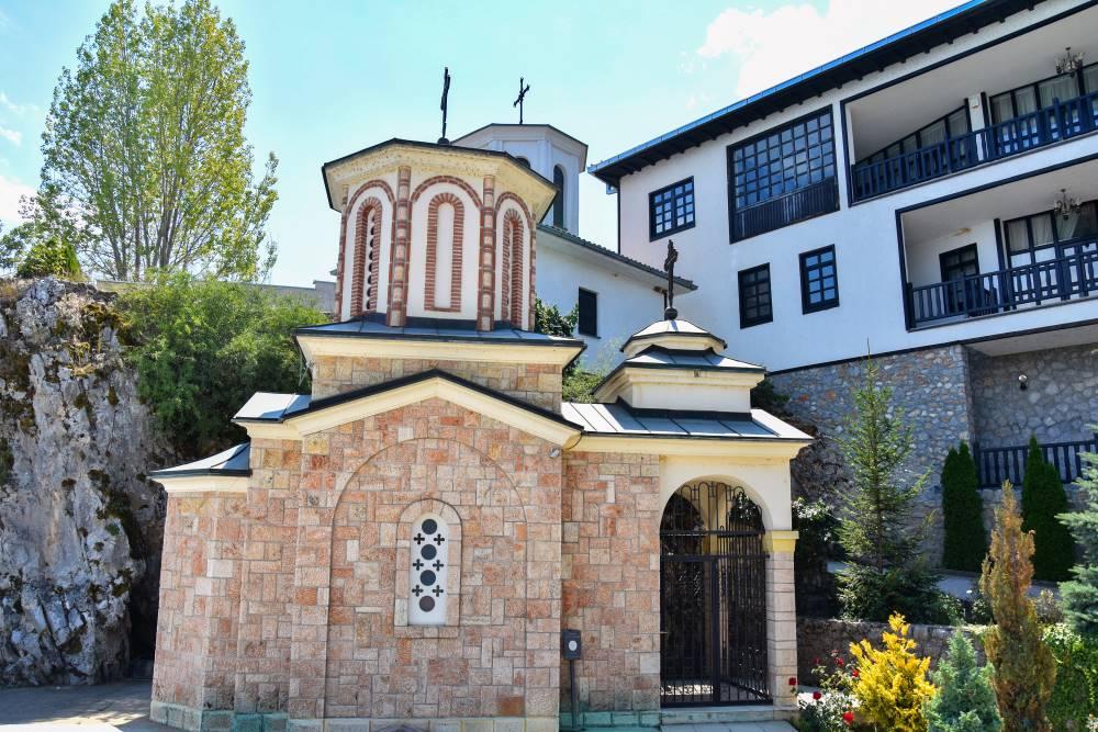 St.Peter-and-St.Paul-Kalishta